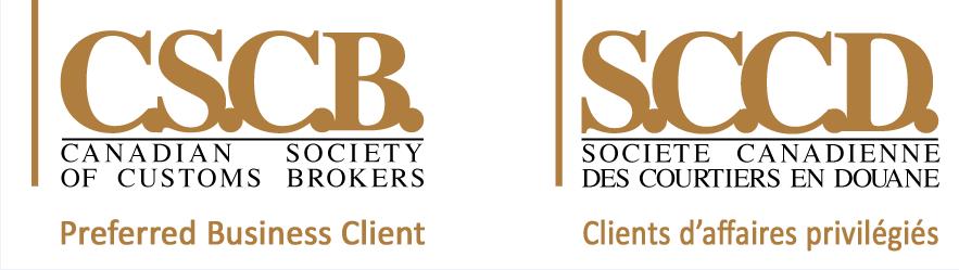 cscb logo en fr