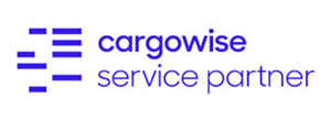 cargowise service partner logo